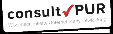 consult-pur